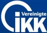 signal_iduna_ikk_logo_gr