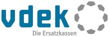 vdek_web_rgb_220_76