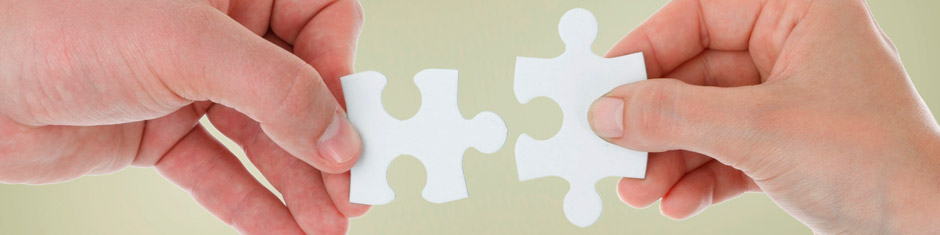 puzzle-zusammenfu%cc%88gen